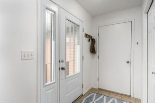 Photo 4: 12 West Heights Drive: Didsbury Detached for sale : MLS®# A1136791