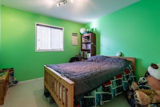 Photo 27: 27 Cougarstone Circle SW in Calgary: Cougar Ridge Detached for sale : MLS®# A1088974