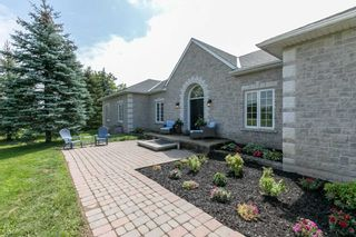 Photo 3: 6949 5th Line in New Tecumseth: Tottenham Freehold for sale : MLS®# N5393930