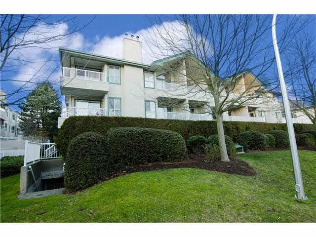 """Photo 17: Photos: 106 15272 20TH Avenue in Surrey: King George Corridor Condo for sale in """"Windsor Court"""" (South Surrey White Rock)  : MLS®# F1429895"""