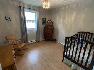 Photo 25: 101 Aspen Street in Stellarton: 106-New Glasgow, Stellarton Residential for sale (Northern Region)  : MLS®# 202015921