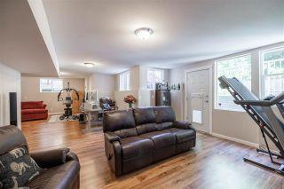 Photo 28: 6252 135B Street in Surrey: Panorama Ridge House for sale : MLS®# R2590833