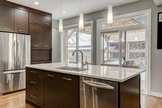 Photo 10: 38 Quarry Drive SE in Calgary: Douglasdale/Glen Detached for sale : MLS®# A1076014