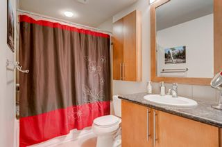 Photo 17: 206 817 15 Avenue SW in Calgary: Beltline Apartment for sale : MLS®# A1043773