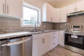 Photo 3: 1002 Redwood Avenue in Winnipeg: Single Family Detached for sale (4B)  : MLS®# 1925617