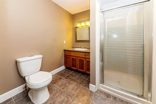 Photo 18: 11839 284 STREET in Maple Ridge: Whonnock House for sale : MLS®# R2373218