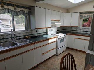 "Photo 16: 11058 130 Street in Surrey: Bolivar Heights House for sale in ""BOLIVAR HEIGHTS"" (North Surrey)  : MLS®# R2582273"