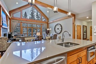 Photo 18: 107 Spring Creek Lane: Canmore Detached for sale : MLS®# A1068017