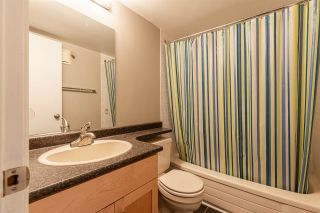 Photo 17: 16 10160 119 Street in Edmonton: Zone 12 Condo for sale : MLS®# E4200093