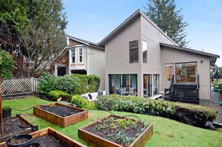 Photo 19: 888 MONTROYAL Boulevard in North Vancouver: Canyon Heights NV House for sale : MLS®# R2134746