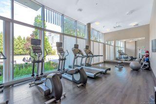 """Photo 23: 1107 8288 GRANVILLE Avenue in Richmond: Brighouse South Condo for sale in """"HARMONY"""" : MLS®# R2551286"""