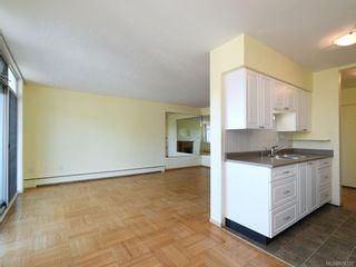 Photo 11: 705 250 Douglas St in : Vi James Bay Condo for sale (Victoria)  : MLS®# 876720