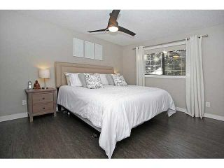Photo 12: 239 PARKLAND Rise SE in Calgary: Parkland Residential Detached Single Family for sale : MLS®# C3650944
