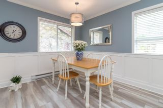 Photo 10: 2410 Setchfield Ave in Langford: La Florence Lake House for sale : MLS®# 874903