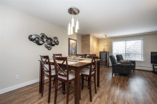 """Photo 6: 305 114 E WINDSOR Road in North Vancouver: Upper Lonsdale Condo for sale in """"The Windsor"""" : MLS®# R2545776"""