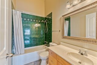 Photo 9: 180 Hidden Vale Close NW in Calgary: Hidden Valley Detached for sale : MLS®# A1071252