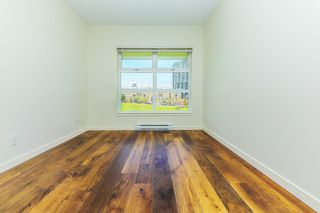 """Photo 13: 310 245 BROOKES Street in New Westminster: Queensborough Condo for sale in """"Duo A @ Port Royal"""" : MLS®# R2388839"""
