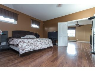 Photo 11: 32910 5TH Avenue in Mission: Mission BC House for sale : MLS®# R2076251