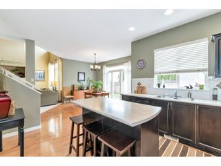 """Photo 13: 14974 59 Avenue in Surrey: Sullivan Station House for sale in """"Millers Lane"""" : MLS®# R2549477"""