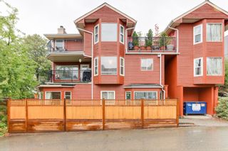 Photo 29: 8676 SW MARINE Drive in Vancouver: Marpole Townhouse for sale (Vancouver West)  : MLS®# R2620203