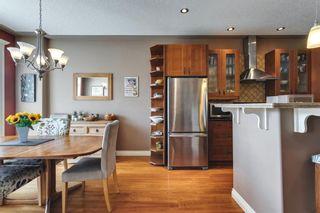 Photo 4: 2830 29 Street SW in Calgary: Killarney/Glengarry Semi Detached for sale : MLS®# A1146222