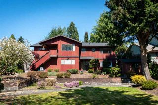Photo 23: 8022 BURNLAKE Drive in Burnaby: Government Road House for sale (Burnaby North)  : MLS®# R2571431