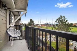 Photo 15: 3 3268 156A STREET in South Surrey White Rock: Home for sale : MLS®# R2520028