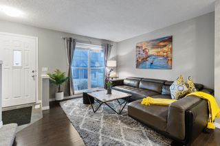 Photo 20: 164 NEW BRIGHTON Villas SE in Calgary: New Brighton Row/Townhouse for sale : MLS®# A1085907