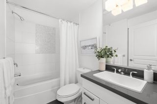 """Photo 13: 404 4550 FRASER Street in Vancouver: Fraser VE Condo for sale in """"CENTURY"""" (Vancouver East)  : MLS®# R2617572"""