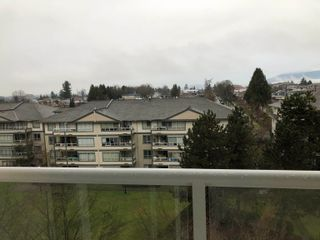 """Photo 13: 706 3489 ASCOT Place in Vancouver: Collingwood VE Condo for sale in """"Regent Court"""" (Vancouver East)  : MLS®# R2624007"""