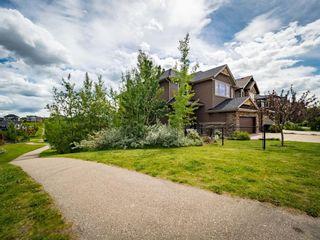 Photo 4: 72 ASPEN SUMMIT Drive SW in Calgary: Aspen Woods Detached for sale : MLS®# A1014381