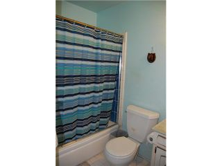 Photo 9: SAN CARLOS House for sale : 3 bedrooms : 7055 Renkrib Avenue in San Diego
