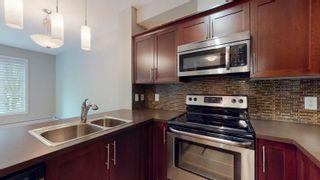 Photo 10: 212 2584 Anderson Way SW in Edmonton: Zone 56 Condo for sale : MLS®# E4262336
