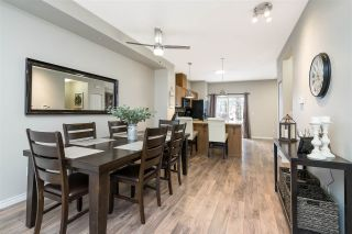 """Photo 12: 9 6588 188TH Street in Surrey: Cloverdale BC Townhouse for sale in """"Hillcrest"""" (Cloverdale)  : MLS®# R2538977"""