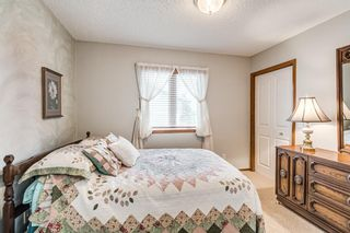 Photo 29: 36 Chinook Crescent: Beiseker Detached for sale : MLS®# A1136901