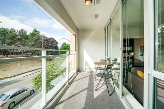 """Photo 14: 219 221 UNION Street in Vancouver: Mount Pleasant VE Condo for sale in """"V6A"""" (Vancouver East)  : MLS®# R2201874"""