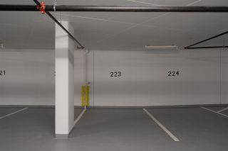 Photo 21: 2112 13308 CENTRAL Avenue in Surrey: Whalley Condo for sale (North Surrey)  : MLS®# R2483167