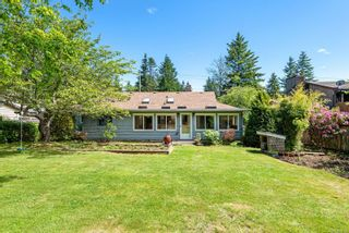 Photo 44: 353 Pritchard Rd in : CV Comox (Town of) House for sale (Comox Valley)  : MLS®# 876996