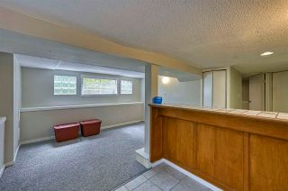 Photo 23: 2321 YEW Street in Vancouver: Kitsilano House for sale (Vancouver West)  : MLS®# R2593944