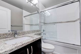 """Photo 12: 8 6383 140 Street in Surrey: Sullivan Station Townhouse for sale in """"Panorama West Village"""" : MLS®# R2570646"""
