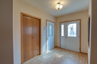 Photo 2: 24 Prout Drive in Portage la Prairie: House for sale : MLS®# 202112218