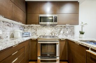 """Photo 4: 202 2077 ROSSER Avenue in Burnaby: Brentwood Park Condo for sale in """"Vantage"""" (Burnaby North)  : MLS®# R2622921"""