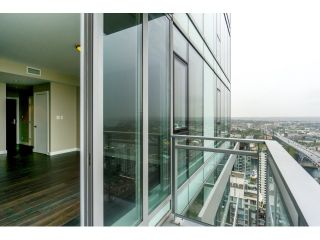 Photo 16: 4202 1372 SEYMOUR STREET in Vancouver: Downtown VW Condo for sale (Vancouver West)  : MLS®# R2003473