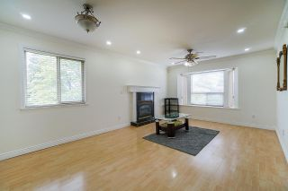 Photo 2: 470 E 41ST Avenue in Vancouver: Fraser VE House for sale (Vancouver East)  : MLS®# R2575664