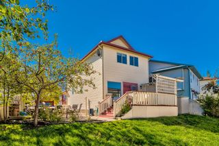 Photo 38: 274 Fresno Place NE in Calgary: Monterey Park Detached for sale : MLS®# A1149378