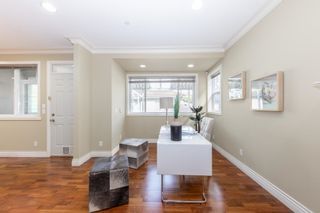 Photo 14: 599 W 61ST Avenue in Vancouver: Marpole House for sale (Vancouver West)  : MLS®# R2613483
