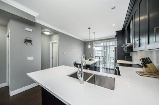 Photo 8: 99 13670 62 Avenue in Surrey: Sullivan Station Townhouse for sale : MLS®# R2323732