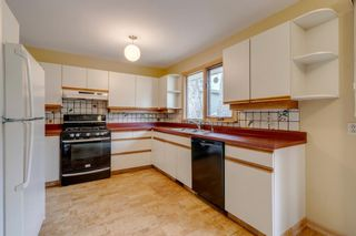 Photo 14: 3603 Chippendale Drive NW in Calgary: Charleswood Detached for sale : MLS®# A1103139