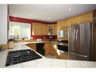 """Photo 11: 31452 JEAN Court in Abbotsford: Abbotsford West House for sale in """"Bedford Landing"""" : MLS®# R2012807"""