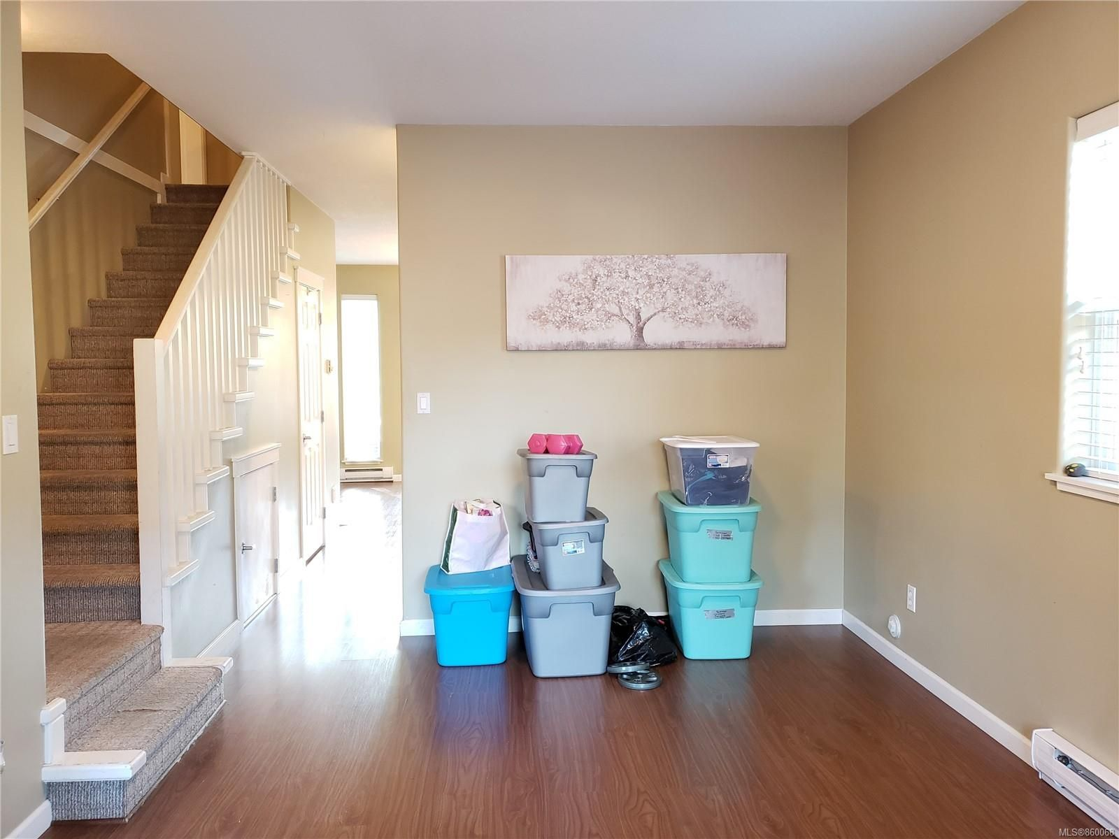 Photo 16: Photos: 105 2787 1st St in Courtenay: CV Courtenay City House for sale (Comox Valley)  : MLS®# 860068